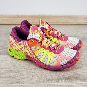ASICS Gel-Noosa Tri 9 Running Shoes Women's